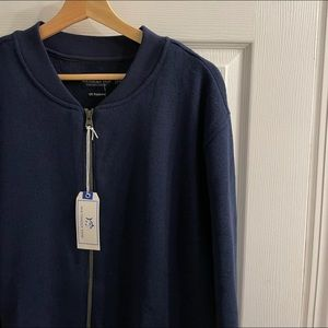 Southern Tide Bomber NWT